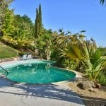 Ultra Premium Vineyard Estate in Highly Sought Russian River Valley